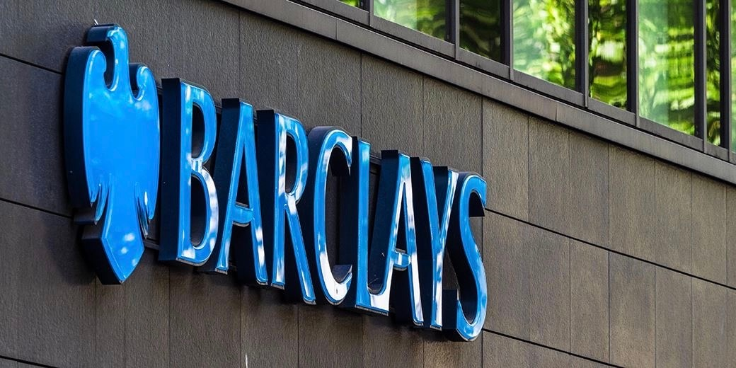 Barclays attracts more risky mortgages after lowering the loan cap